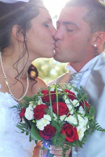 Photographe mariage - Luxea Photographie - photo 14