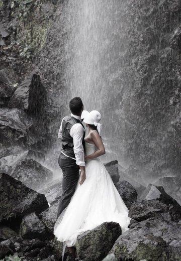 Photographe mariage - LEPHOTOGRAPHE - photo 10