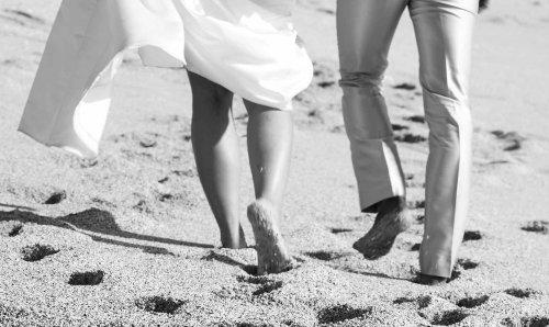 Photographe mariage - LEPHOTOGRAPHE - photo 6