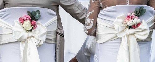 Photographe mariage - LEPHOTOGRAPHE - photo 8