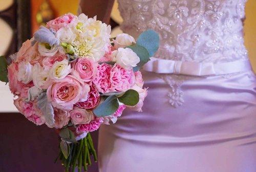 Photographe mariage - LEPHOTOGRAPHE - photo 3