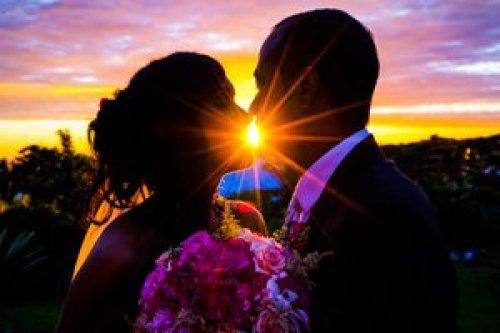 Photographe mariage - LEPHOTOGRAPHE - photo 7