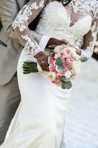 Photographe mariage - LEPHOTOGRAPHE - photo 4