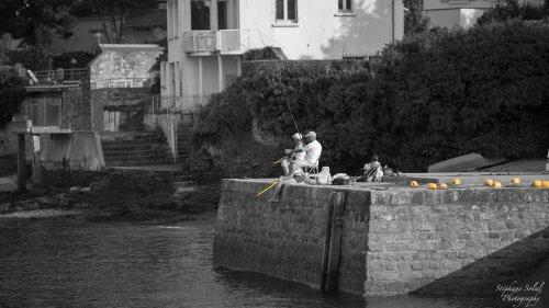 Photographe mariage - Go-Image - photo 129