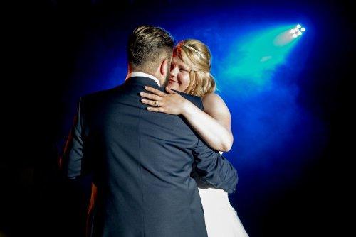 Photographe mariage - CHAZELLE Marc - Photographe - photo 49