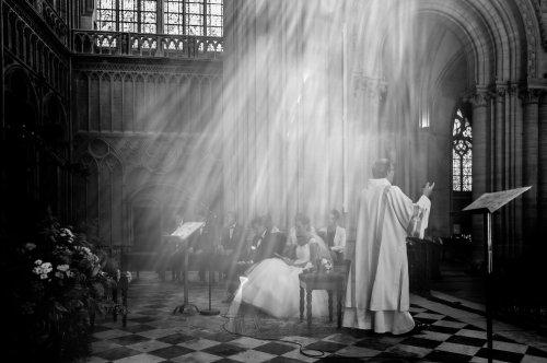 Photographe mariage - CHAZELLE Marc - Photographe - photo 36