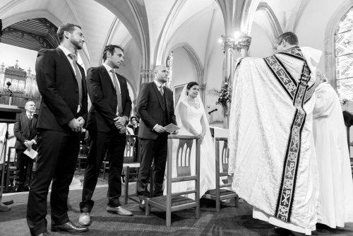 Photographe mariage - CHAZELLE Marc - Photographe - photo 24