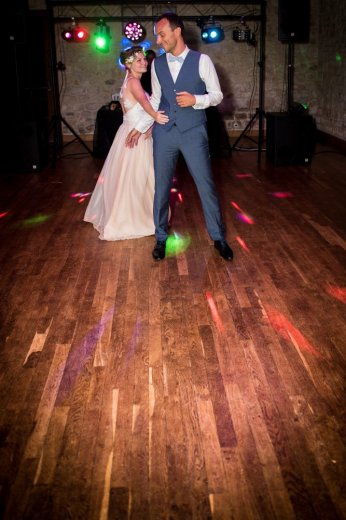 Photographe mariage - CHAZELLE Marc - Photographe - photo 54