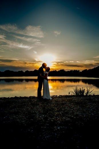 Photographe mariage - CHAZELLE Marc - Photographe - photo 80