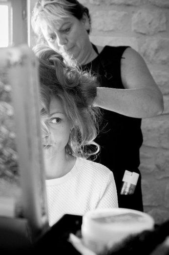 Photographe mariage - CHAZELLE Marc - Photographe - photo 8