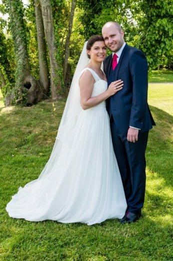 Photographe mariage - CHAZELLE Marc - Photographe - photo 69
