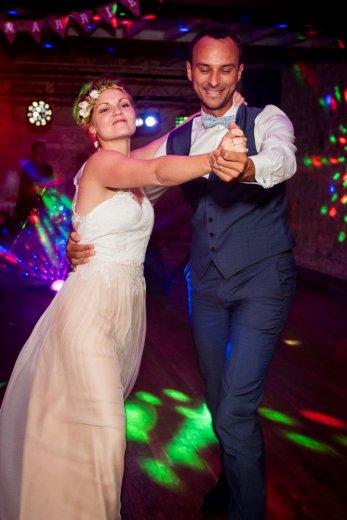 Photographe mariage - CHAZELLE Marc - Photographe - photo 55