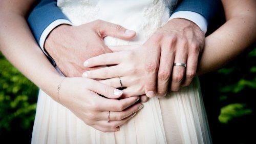 Photographe mariage - CHAZELLE Marc - Photographe - photo 74