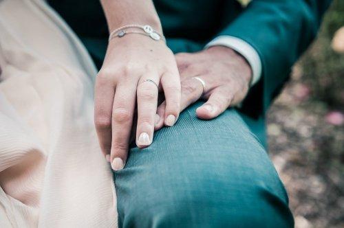 Photographe mariage - CHAZELLE Marc - Photographe - photo 75