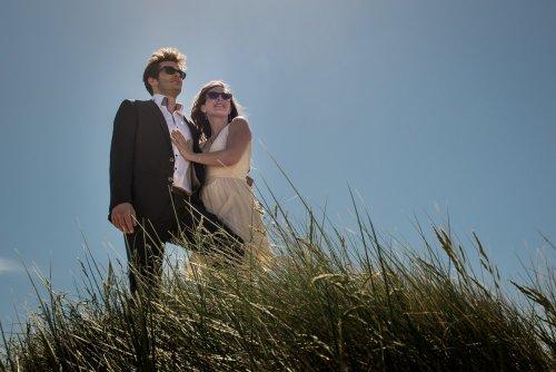 Photographe mariage - CHAZELLE Marc - Photographe - photo 81