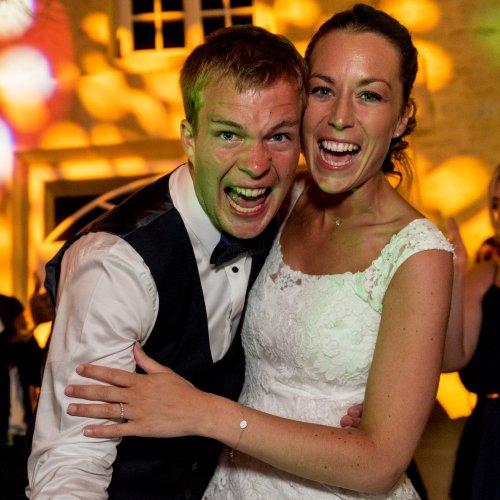 Photographe mariage - CHAZELLE Marc - Photographe - photo 65