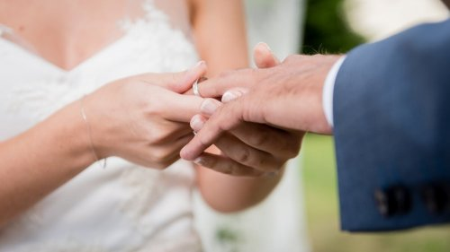 Photographe mariage - CHAZELLE Marc - Photographe - photo 31