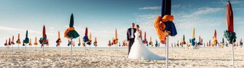 Photographe mariage - CHAZELLE Marc - Photographe - photo 72
