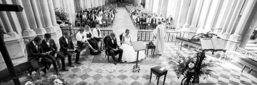 Photographe mariage - CHAZELLE Marc - Photographe - photo 35