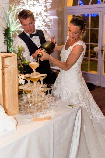 Photographe mariage - CHAZELLE Marc - Photographe - photo 61