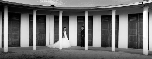 Photographe mariage - CHAZELLE Marc - Photographe - photo 71