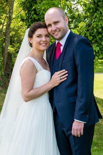 Photographe mariage - CHAZELLE Marc - Photographe - photo 70