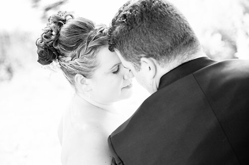 Photographe mariage - Rachel photographie - photo 7