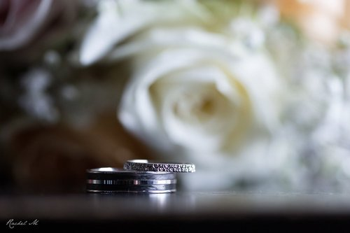 Photographe mariage - Rachel photographie - photo 53