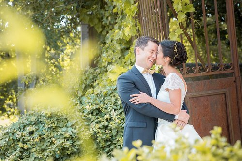 Photographe mariage - Rachel photographie - photo 123
