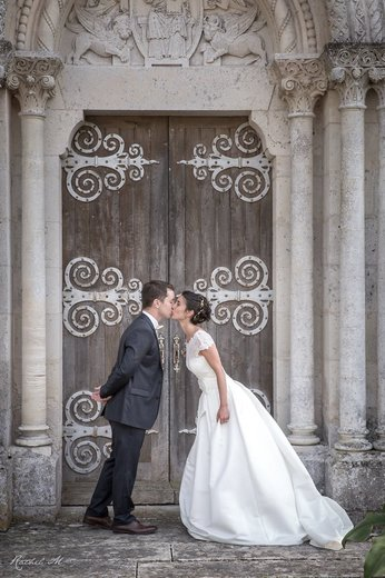 Photographe mariage - Rachel photographie - photo 128