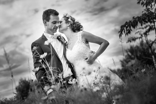 Photographe mariage - Rachel photographie - photo 83