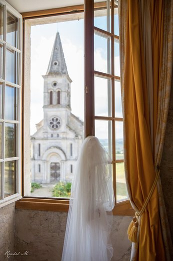 Photographe mariage - Rachel photographie - photo 59