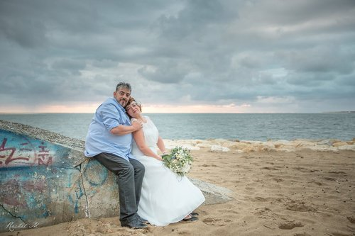 Photographe mariage - Rachel photographie - photo 118