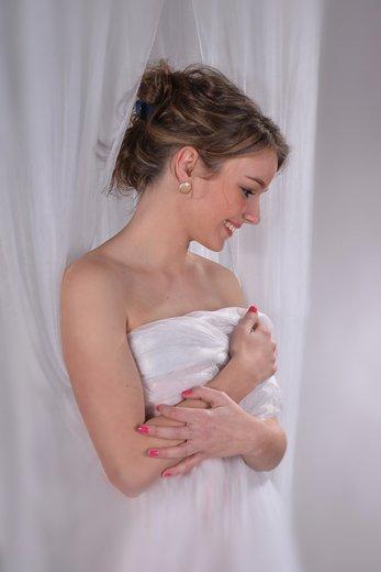 Photographe mariage - Photo Bizet - photo 17