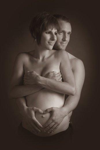 Photographe mariage - Photo Bizet - photo 39