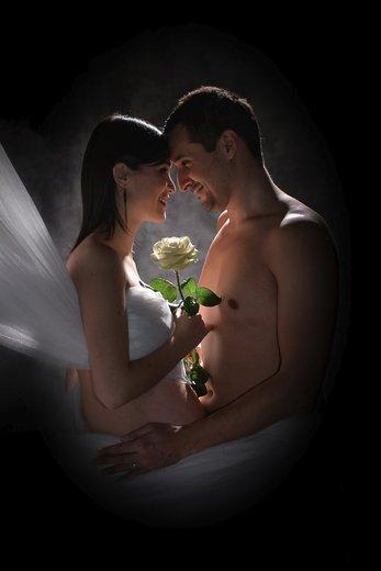 Photographe mariage - Photo Bizet - photo 40