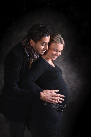 Photographe mariage - Photo Bizet - photo 29