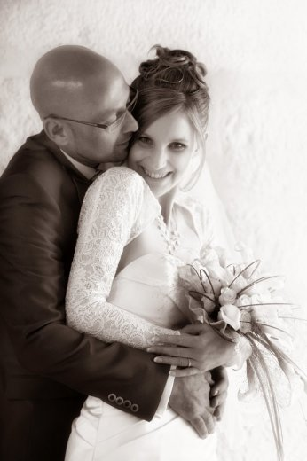 Photographe mariage - PHOTOGRAPH' - photo 7