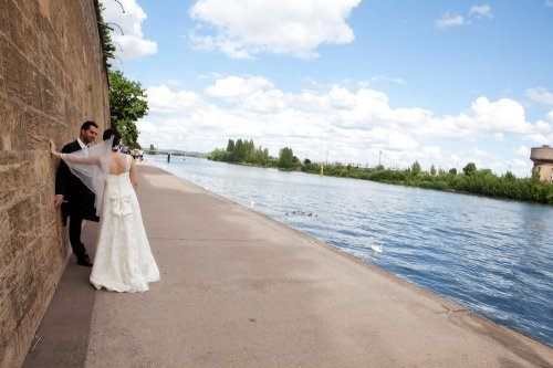 Photographe mariage - PHOTOGRAPH' - photo 9