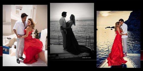Photographe mariage - STUDIO LIFE EVENTS Photography - photo 21