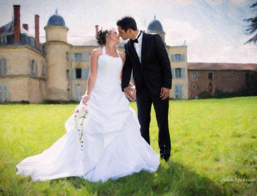 Photographe mariage - STUDIO LIFE EVENTS Photography - photo 18