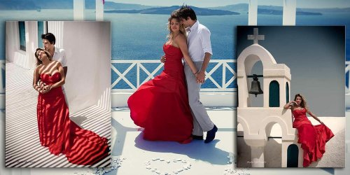 Photographe mariage - STUDIO LIFE EVENTS Photography - photo 20