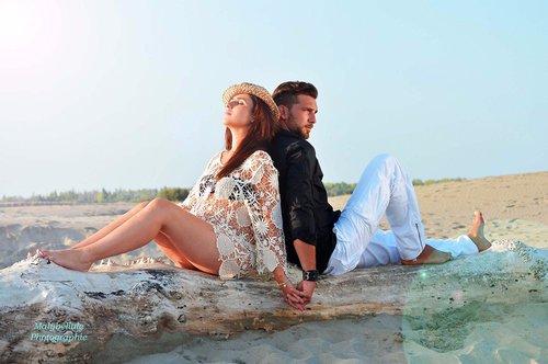 Photographe mariage - MALYBELLULE PHOTO - photo 4