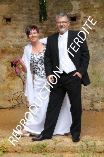 Photographe mariage - Sandrine Marchand  - photo 1
