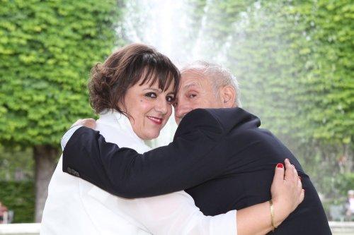 Photographe mariage - Didier sement Photographe pro - photo 116