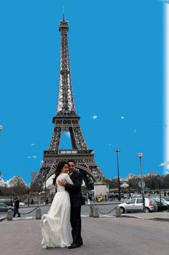 Photographe mariage - Didier sement Photographe pro - photo 113