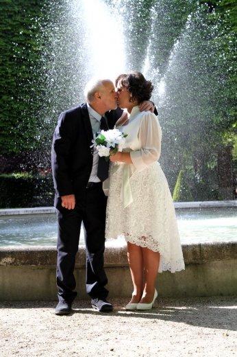 Photographe mariage - Didier sement Photographe pro - photo 119