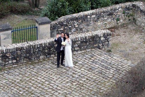Photographe mariage - Didier sement Photographe pro - photo 102