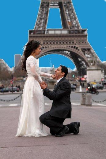 Photographe mariage - Didier sement Photographe pro - photo 112