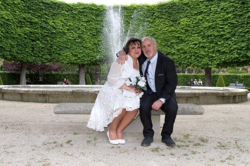 Photographe mariage - Didier sement Photographe pro - photo 115